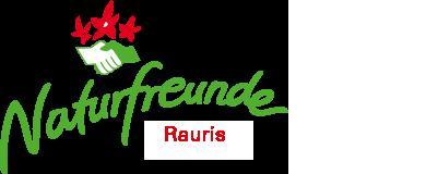 Rauris - RiS-Kommunal - Startseite